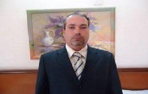 ehsan-bidi-260-410