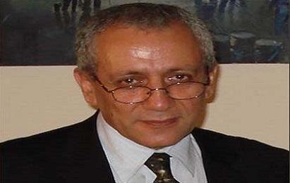 Masoud Khodabandeh- 260-410