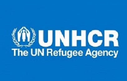 unhcr-logo 260-410