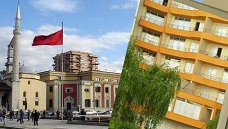 Albani-MKO_Camp-Tirana 260-410