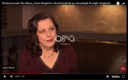 Anne-Singleton 260-410
