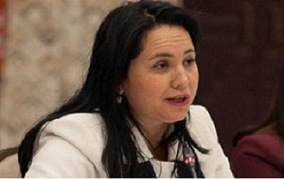 Albania's-deputy-interior-minister-Rovena-Voda- 260-410