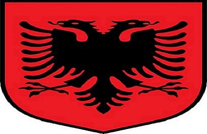 Albania-2- 260-410