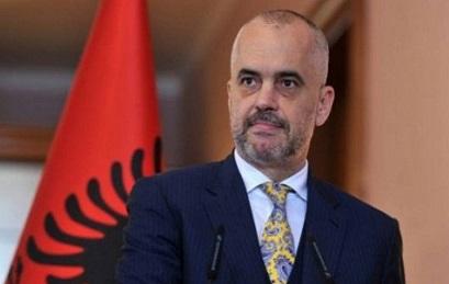 Albania-Edi-rama 260-410