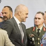 Albania-US-Forces-Albania-To-Take-IS-Fighters-After-Hosting-MEK-260-410