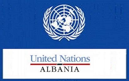 UN- Albania-Tirana-Logo 260-410