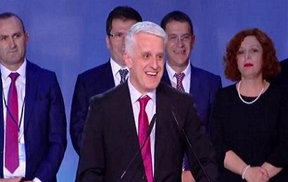 Albania-Pandi-Majko-merr-pjesë-në-takimin-e-xhihadistëve-iranianë 260-410