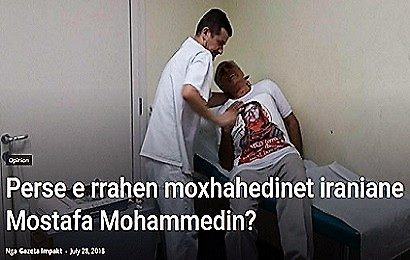Albania-Perse-e-rrahen-moxhahedinet-iraniane-Mostafa-Mohammedi 260-410 (2)