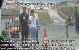 Albania-Maryam_Rajavi_Kidnaped-Mohammadi 260-410