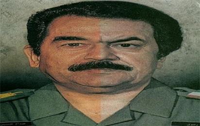 Rajavi-Saddam 260-410
