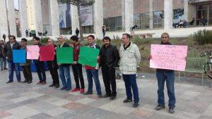 Albani-Aktion- Aazaye nejaatyafte dat Albani4