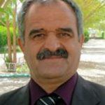آقای پرویز حیدرزاده از اعضای نجات یافته از فرقه مجاهدین خلق در آلبانی