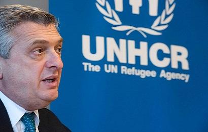 Filippo Grandi-UNHCR-260-410