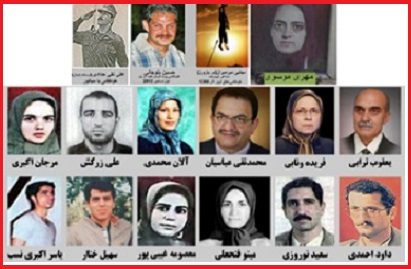 Ghorbanian-Mojahedin-Khalq-killed-by--Rajavi-in-Saddam 260-410