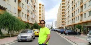 Hassan Heyrani50