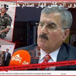 Ali-Safavi-and-MEK-Fake-News 260-410