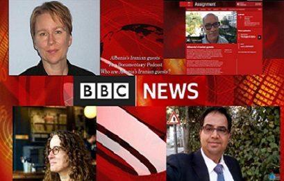 Albania-Iranian-guests-BBC - Mirzayi-Heyrani 260-410