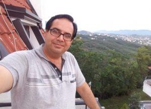 Hassan Heyrani 2