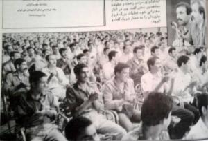 Mojahedin- iranian_soldiers_Iraq_Mujahedin_3