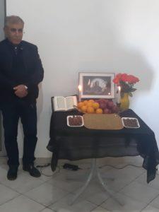 rahman mohammadian 4