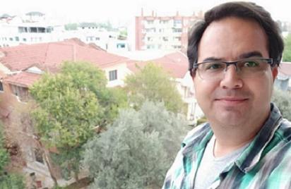 Hassan Heyrani-Albania-260-410