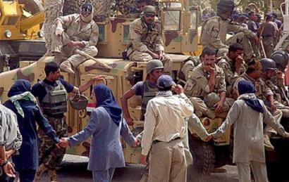 Ashraf_Iraqi_Police-Rajavi 260-410