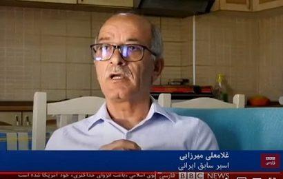 gholamali mirzayi-BBC 260-4
