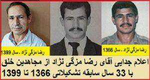 Reza Mazginejad-albania-2-350-650