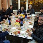 shabe yalda- Aazaye jodashode dar Albania260-410