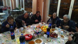 shabe yalda2