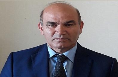 khalil Ansarian-2-260-410