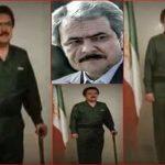 Masoud Rajavi zende ast ya morde 260-410