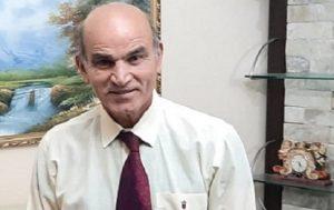 khalil Ansarian 2-Nejatyaftegan az mojahedin khalgh dar albani-260-410